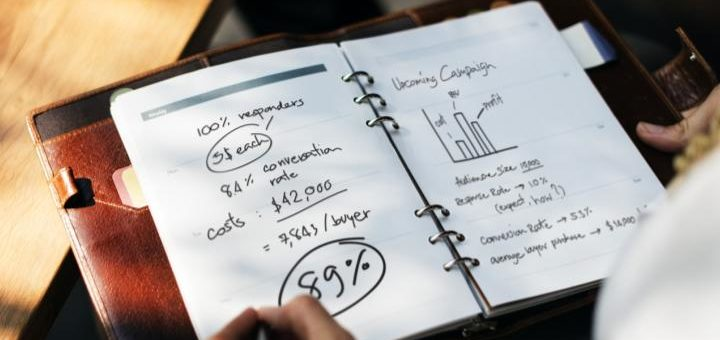 Jak začít s affiliate marketingem?